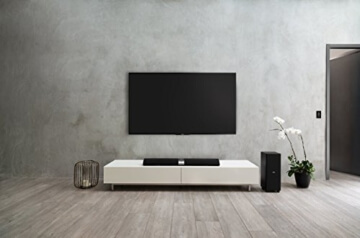 Surround System Philips Fidelio B5