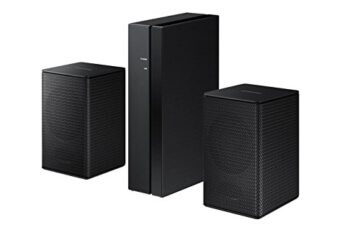 Samsung SWA-8500S/EN Wireless Rear Lautsprecher Kit