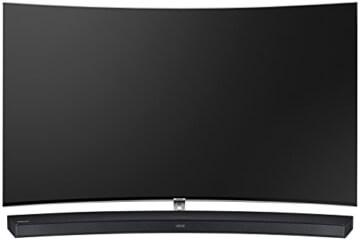 Samsung HW-M4500 Soundbar Curved