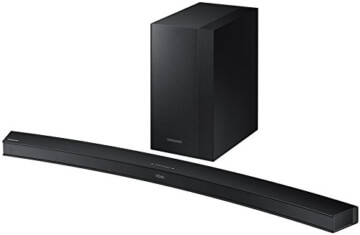 Samsung HW-M4500 Soundbar